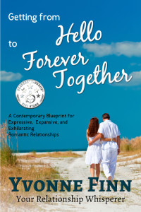 Getting From Hello To Forever Together - A-Love- Guide-Book